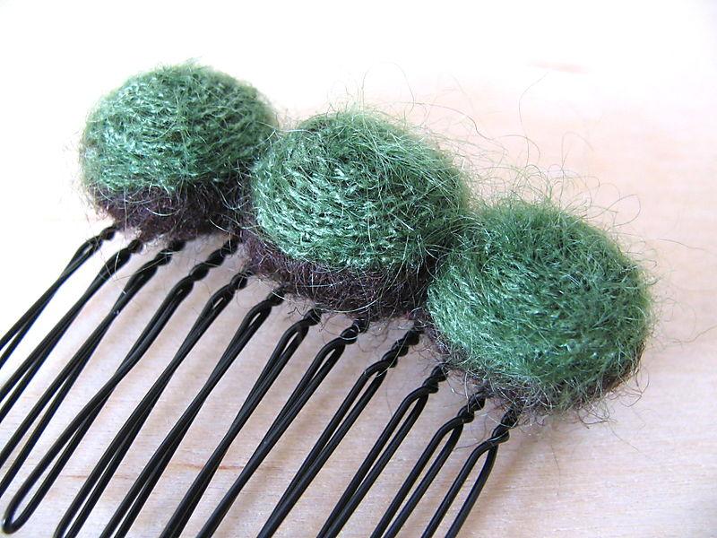 Moss Comb (V2), 15_edit
