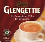 Glengettie-2T