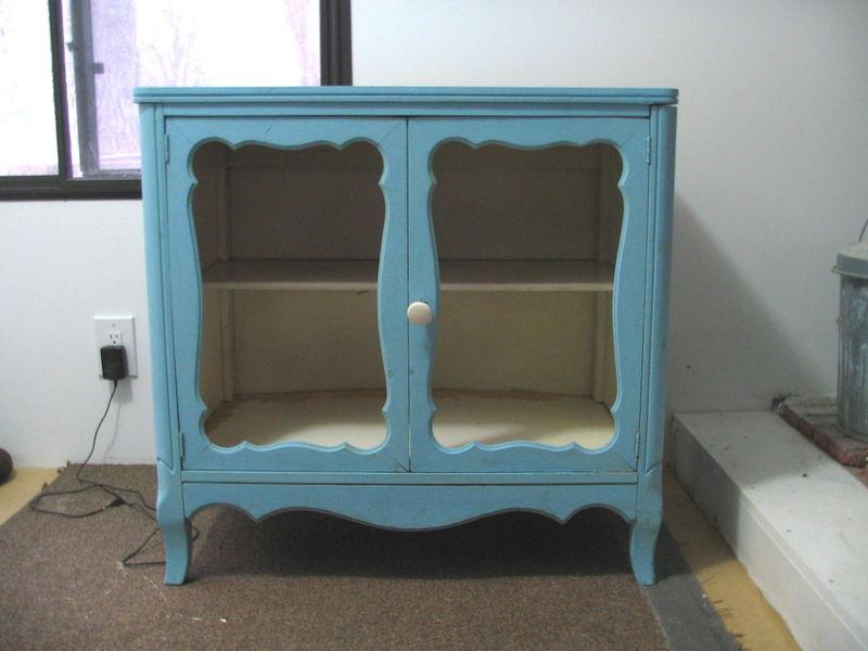 Blue Cabinet, 2_edit