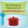 Crockpotbadge