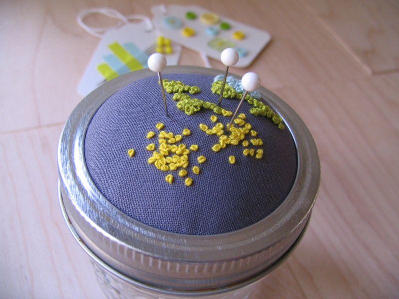 Lichen Jar 1, 4