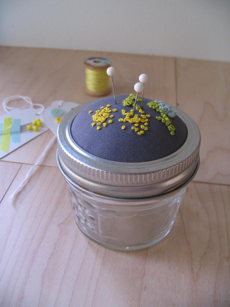 Lichen Jar 1, 6