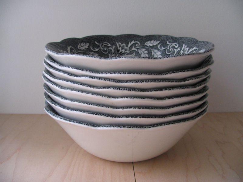 Renaissance Bowls_2