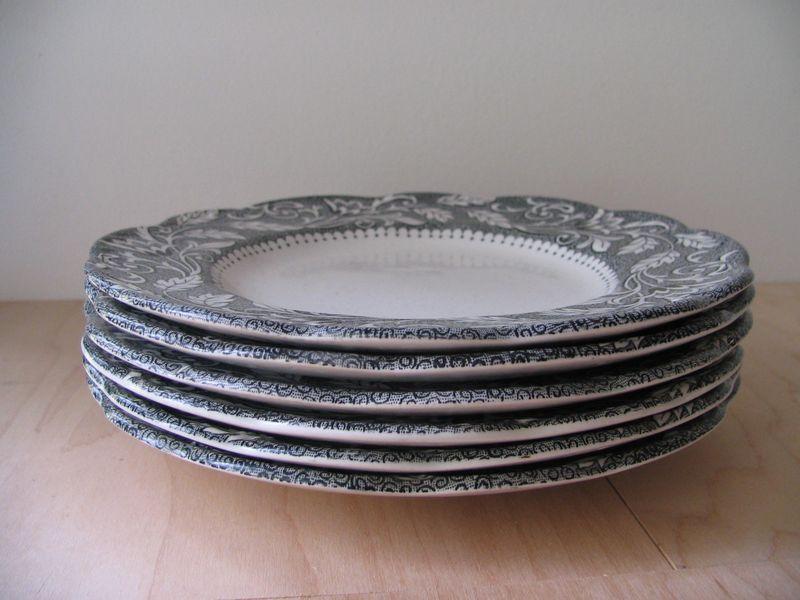 Salad Plates_2