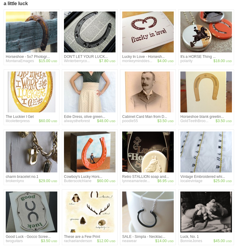 Alittlelucktreasury