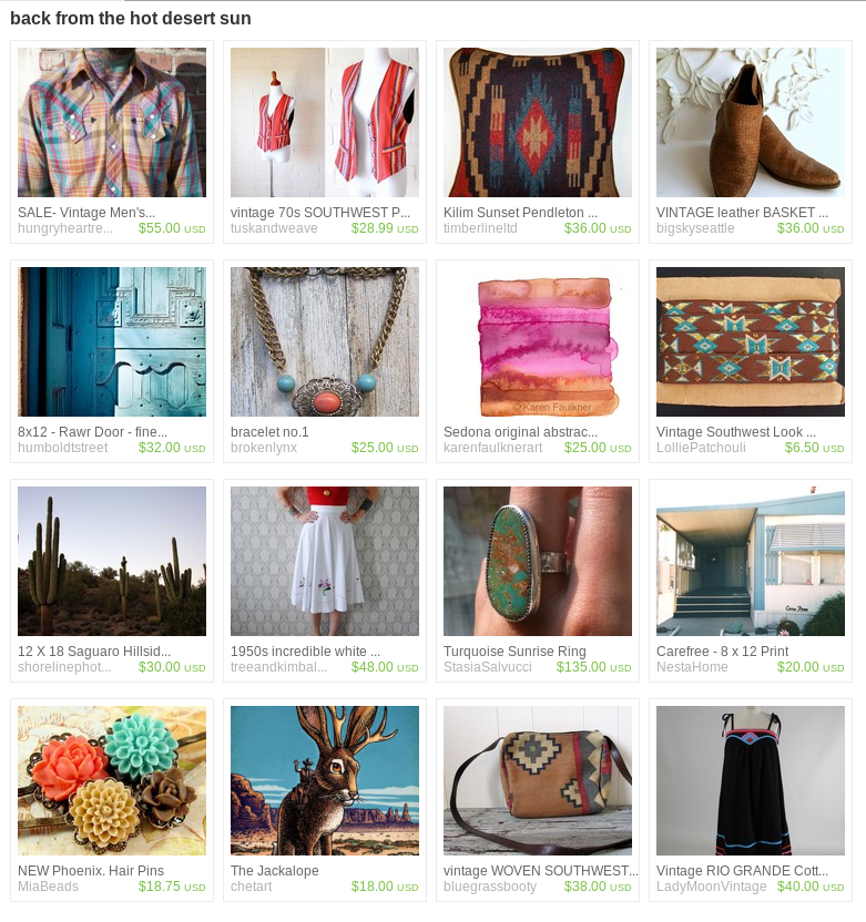 Southwesttreasury