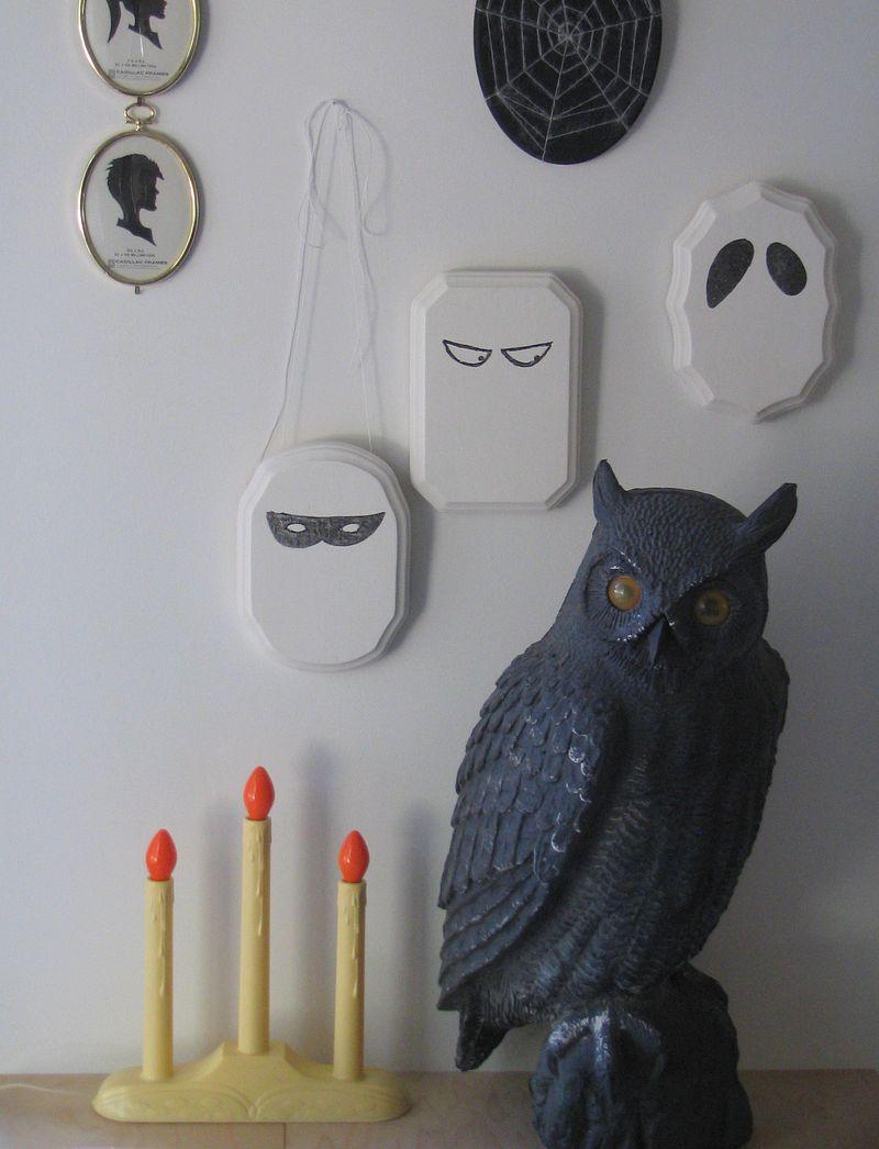 Halloween_grouping_e2