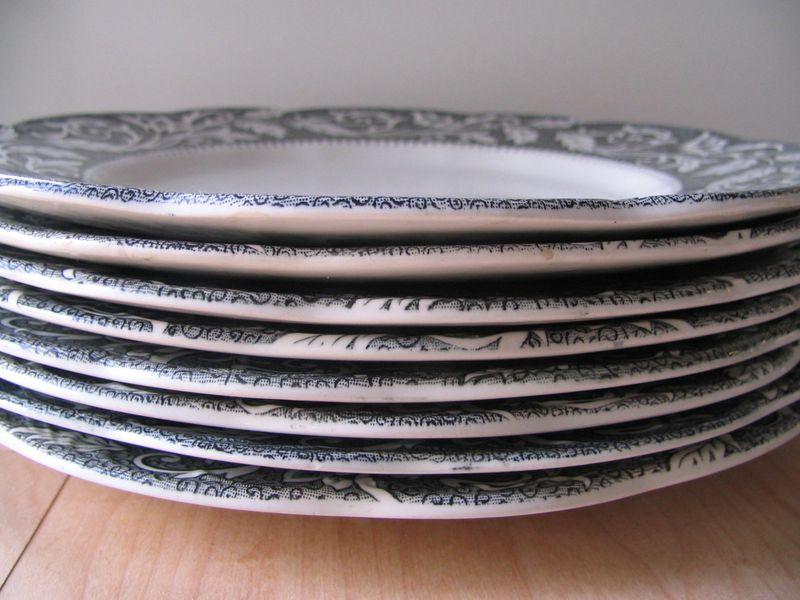 Renaissance plate_1