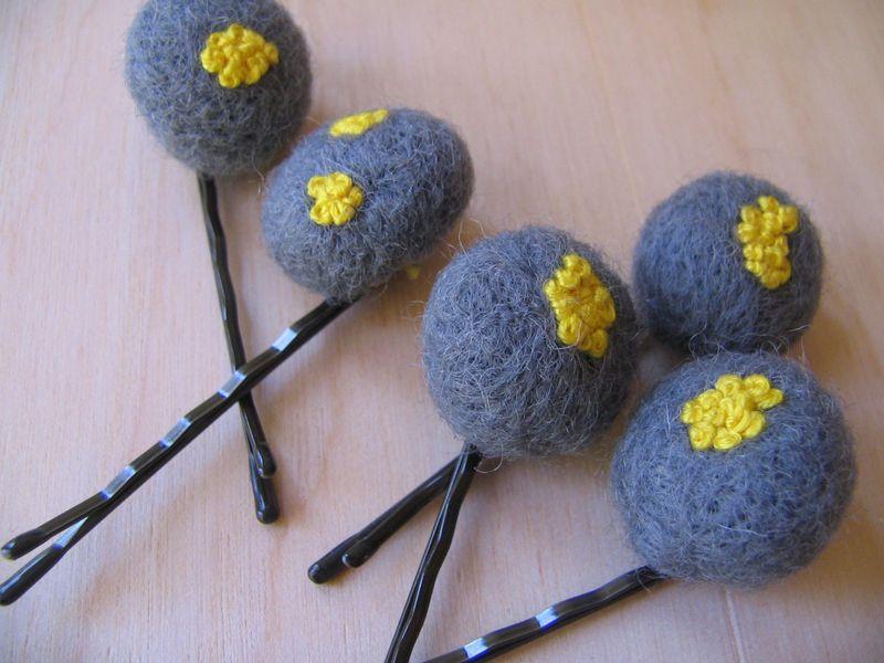 Gray_yellow_1
