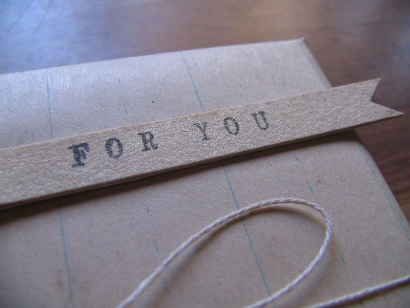 For_You_tag_5