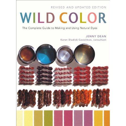 Wild_color