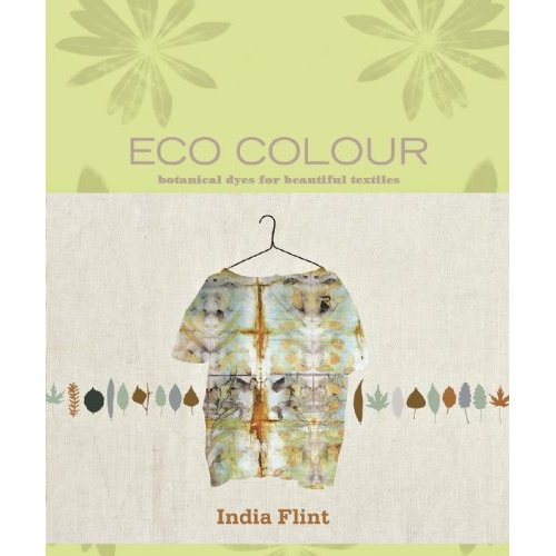 Eco_colour
