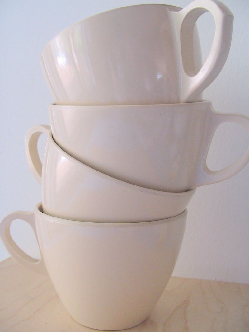 Cream_cups_3e