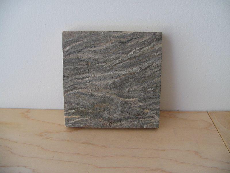 Paper square 2e