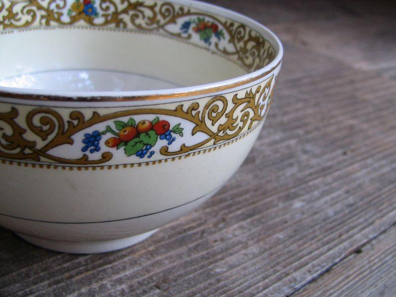 Floral Bowl, 2_e