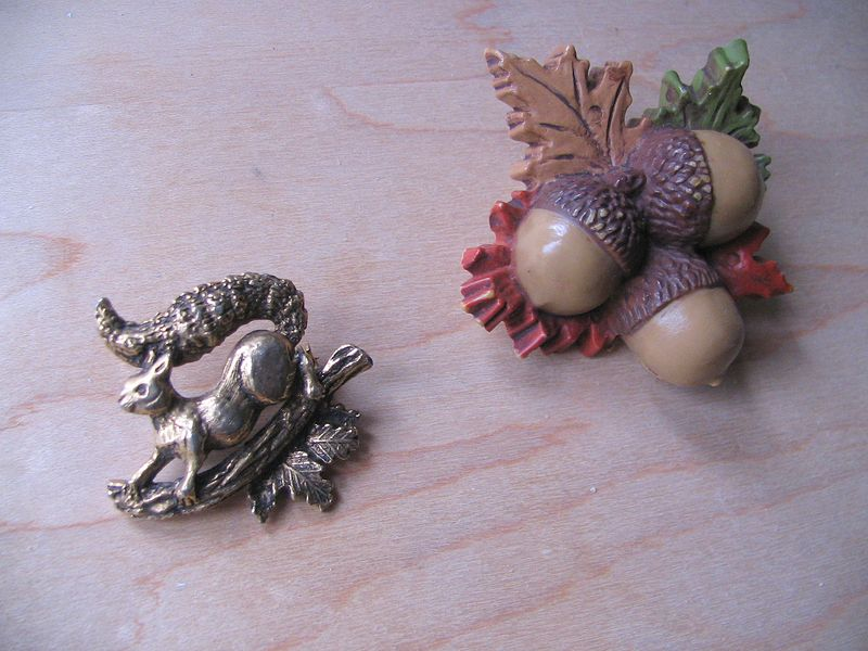 Autumn Brooches_e