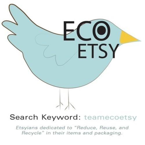 Eco_etsy