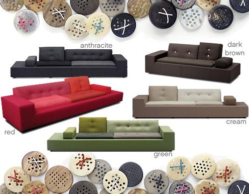 Polder_sofa