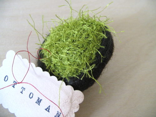 Moss_brooch_1_12_edit