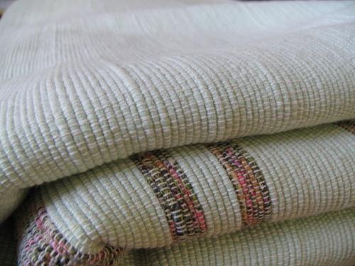 Gmas_seafoam_blanket_1
